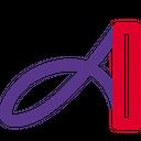 Ajinomoto Icon