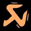 Akrapovic Icon