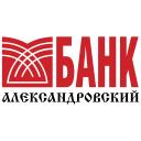 Aleksandrovsky Icon