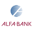Alfa Bank Logo Icon