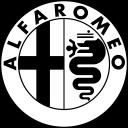 Alfaromeo Icon