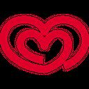 Algida Icon