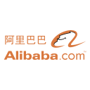 Alibaba Com Logo Icon