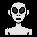 Killer Character Cosplay Icon