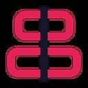 Align Design Tool Icon