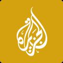 Aljazeera Icon