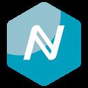 Altcoin Altcoins Blockchain Icon