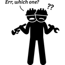 Amateur Icon
