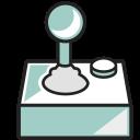 Amazon Game Development Icon