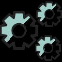 Amazon Developer Tools Icon