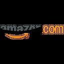Amazon Finance Logo Icon