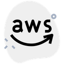 Amazon Aws Icon