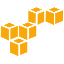 Amazonwebservices Icon