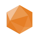 Amberframework Icon