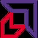 Amd Technology Logo Social Media Logo Icon