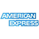 American Express Finance Icon