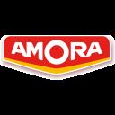 Amora Icon