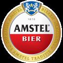 Amstel Icon
