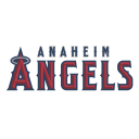 Anaheim Angels Company Icon