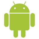 Android Original Icon