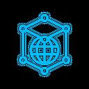 Animation Network Animation Network Icon