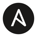 Ansible Icon