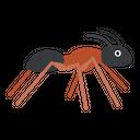 Ant Icon