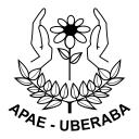 Apae Icon