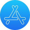 Your App Application Store Icon