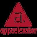 Appcelerator Icon