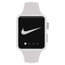 Apple Applewatch Watch Icon
