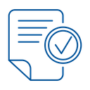 Document File Office Icon
