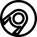 Appveyor Icon