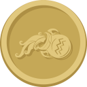 Aquariuscoin Icon