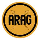 Arag Icon