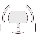 Architecture Governance Enterprise Icon