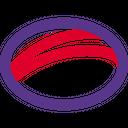 Arcor Industry Logo Company Logo Icon