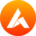 Ardor Group Cryptocurrency Icon