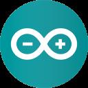 Arduino Logo Brand Icon