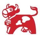 Arla Icon