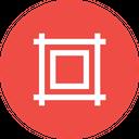 Artboard Interface Ui Icon