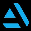 Artstation Technology Logo Social Media Logo Icon