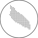 Aruba Country Location Icon