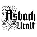 Asbach Icon