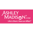 Ashley Icon
