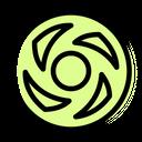 Ashok Leyland Icon