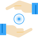 Ashoka Icon