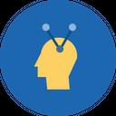 Associative Icon