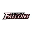 Atlanta Icon