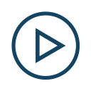 Audio Play Player Icon